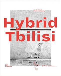 Hybrid Tbilisi