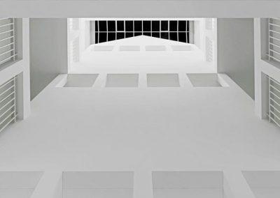 dam-ueber-uns-veranstaltungsort-02