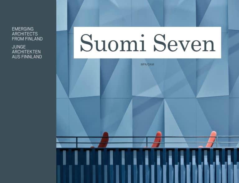Suomi Seven