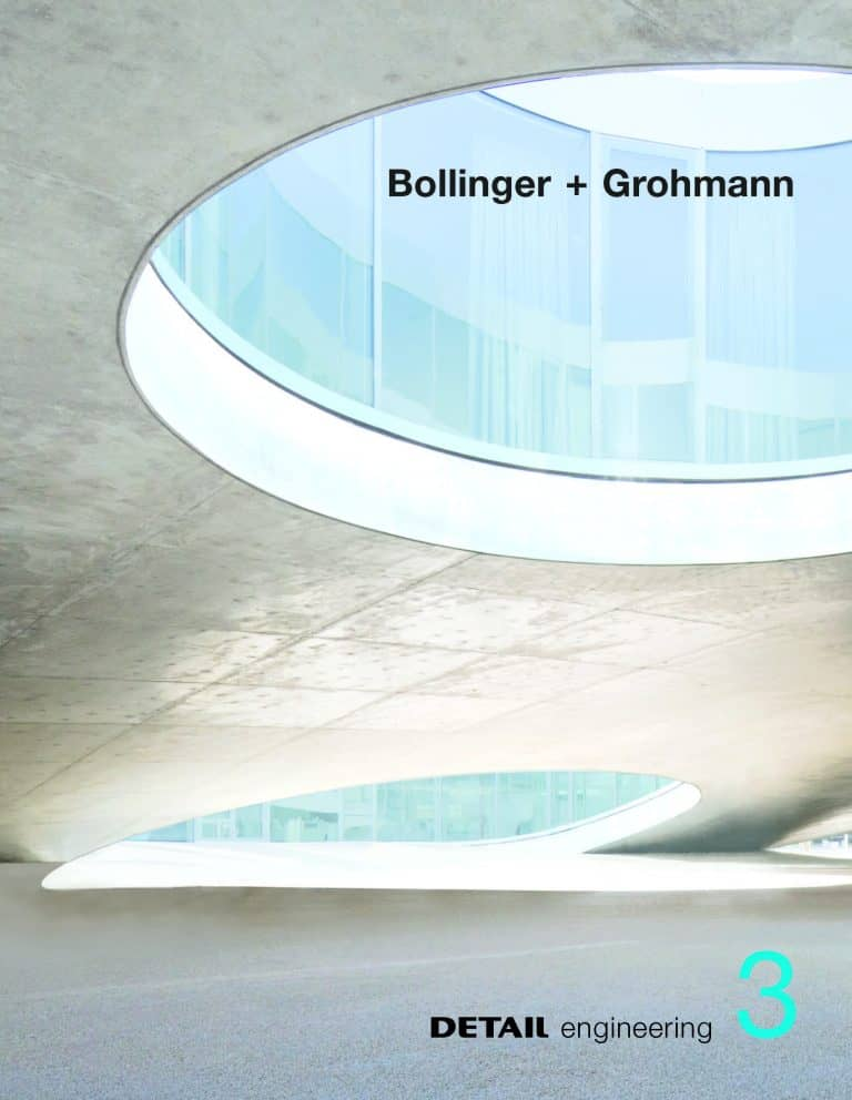 DETAIL — engineering 3: Bollinger + Grohmann