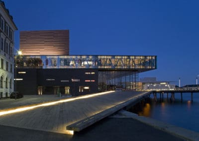 DAM_OperTheater_Royal Danish Playhouse_FotoJensLindhe_2_web