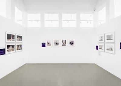 DAM_EAP2019_Ausstellung_Fotos_Moritz_Bernoully_024