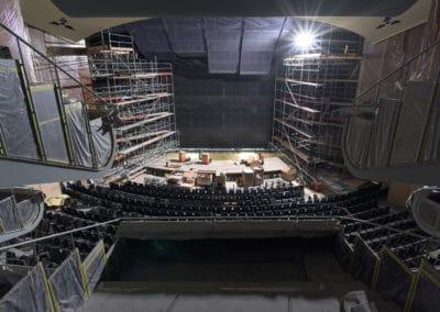 DAM_OperTheater_BuehnenKoeln_Foto Bernd Zîllner_060_web