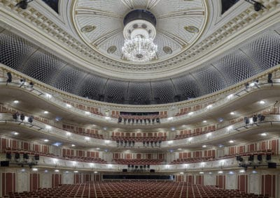 DAM_OperTheater_Staatsoper Berlin_panorama_Foto AlexanderSchippel_web