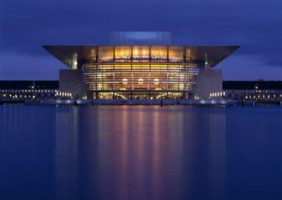 DAM_OperTheater_Operaen Kopenhagen_A-048-H_web