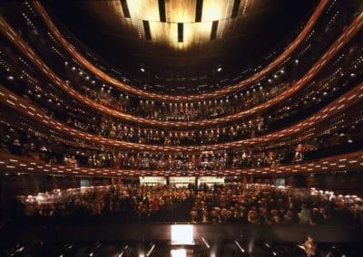 DAM_OperTheater_Operaen Kopenhagen_C-042-H_web