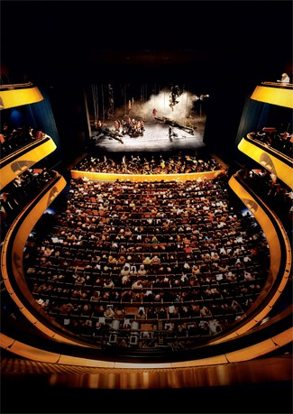DAM_OperTheater_Oper Frankfurt_Rui Camilo_web