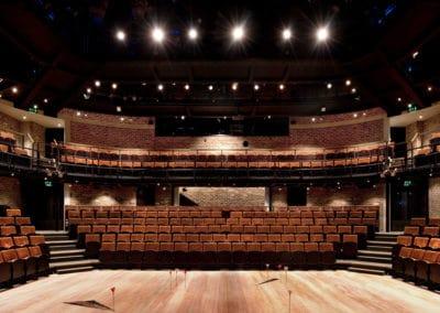 DAM_OperTheater_Everyman Theatre_Liverpool_Foto Philip Vile_0269B_web