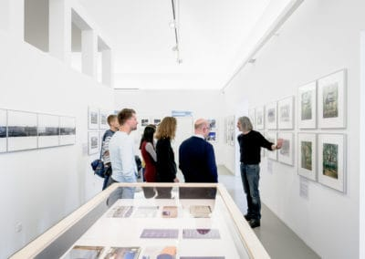 DAM_EAP2019_Ausstellung_Fotos_Moritz_Bernoully_023