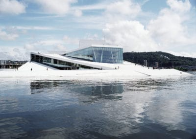 DAM_OperTheater_DenNorskeOpera+BallettOslo_Foto Jens Passoth_web