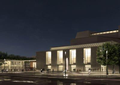 DAM_OperTheater_BuehnenKoeln_Rendering_HPP Architekten_web