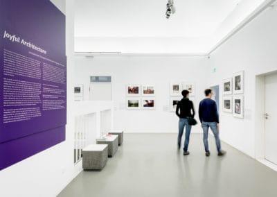 DAM_EAP2019_Ausstellung_Fotos_Moritz_Bernoully_009
