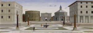 Macht und Pracht – Paläste der Renaissance