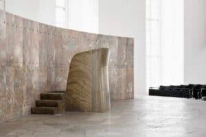 Tour zur Frankfurter Paulskirche