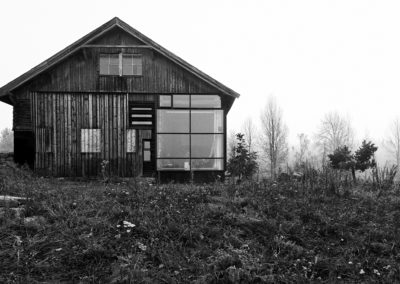 Sørum Farm