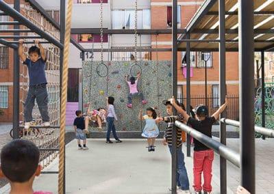 DAM_Playground_Common Unity Mexico City_Jaime Navarro