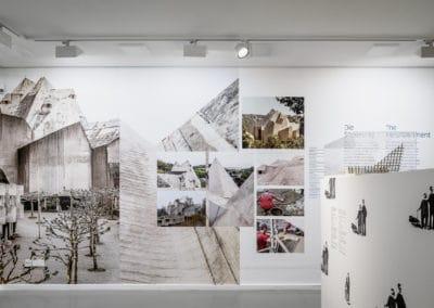 DAM_Boehm100_Ausstellung_Foto_Moritz_Bernoully_web_009
