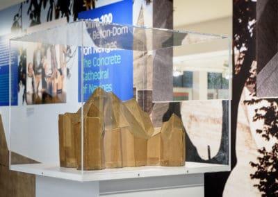 DAM_Boehm100_Ausstellung_Foto_Moritz_Bernoully_web_015
