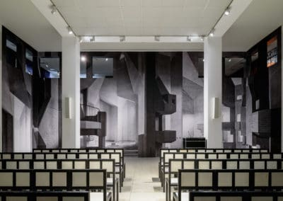 DAM_Boehm100_Ausstellung_Foto_Moritz_Bernoully_web_020