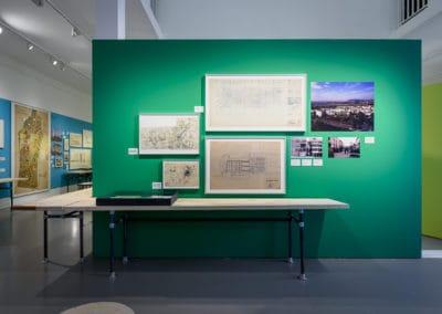 DAM_NeueHeimat_Ausstellung_Foto_Moritz_Bernoully_web_012
