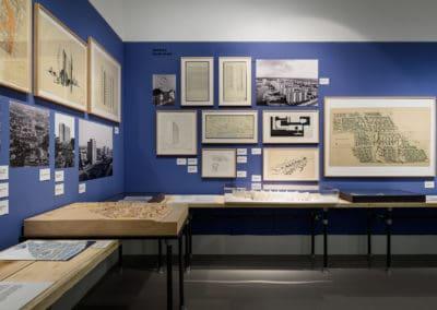 DAM_NeueHeimat_Ausstellung_Foto_Moritz_Bernoully_web_013