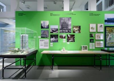 DAM_NeueHeimat_Ausstellung_Foto_Moritz_Bernoully_web_036