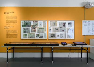 DAM_NeueHeimat_Ausstellung_Foto_Moritz_Bernoully_web_037