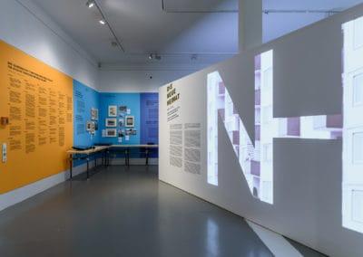 DAM_NeueHeimat_Ausstellung_Foto_Moritz_Bernoully_web_042