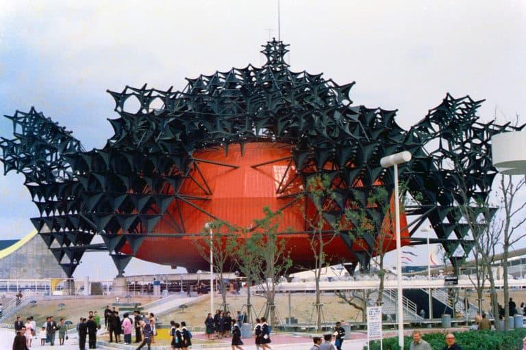 Architecture_Metaphor