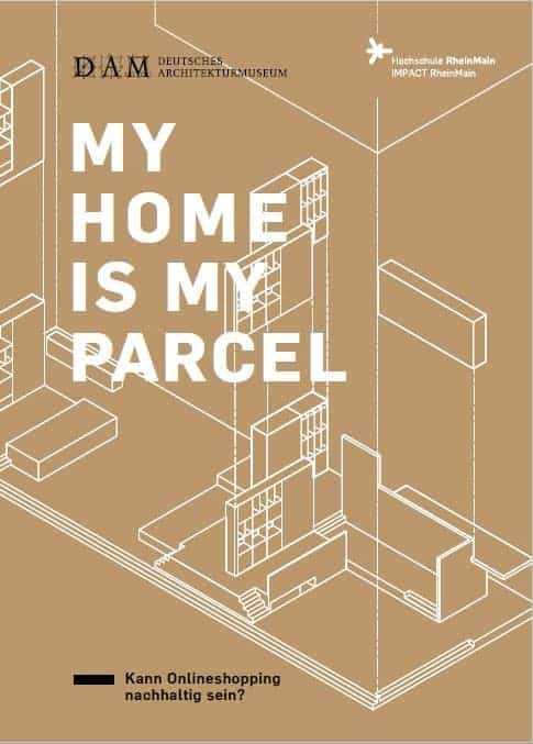 My Home is My Parcel