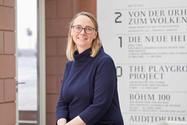 Anna Wegmann