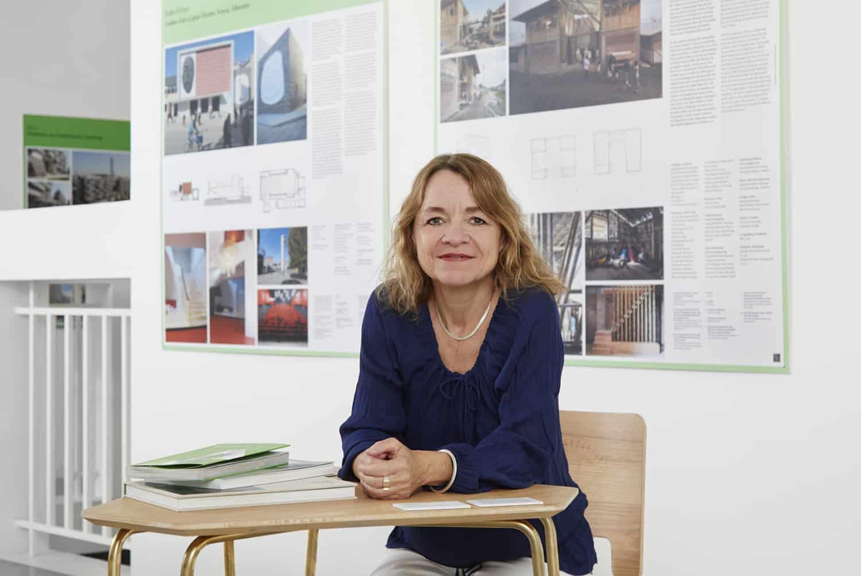 Christina Gräwe