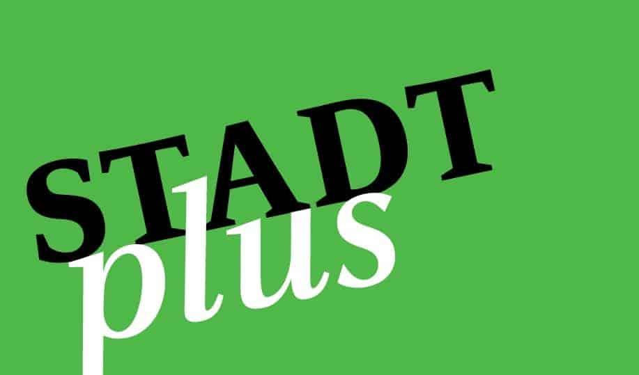 STADTplus: Die Stadt + die Minecraft-Welt
